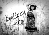 Brittany 2011
